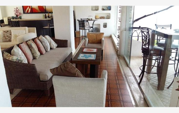 Foto de casa en venta en 2a cerrada del patal 14, las playas, acapulco de juárez, guerrero, 1982174 No. 40
