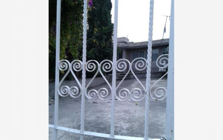 Foto de terreno habitacional en venta en 2a cerrada juárez, benito juárez, nicolás romero, estado de méxico, 1580790 no 01