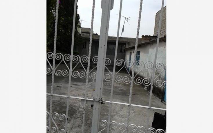 Foto de terreno habitacional en venta en 2a cerrada juárez, benito juárez, nicolás romero, estado de méxico, 1580790 no 02