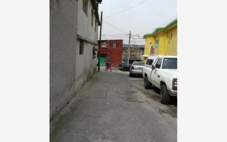 Foto de terreno habitacional en venta en 2a cerrada juárez, benito juárez, nicolás romero, estado de méxico, 1580790 no 03