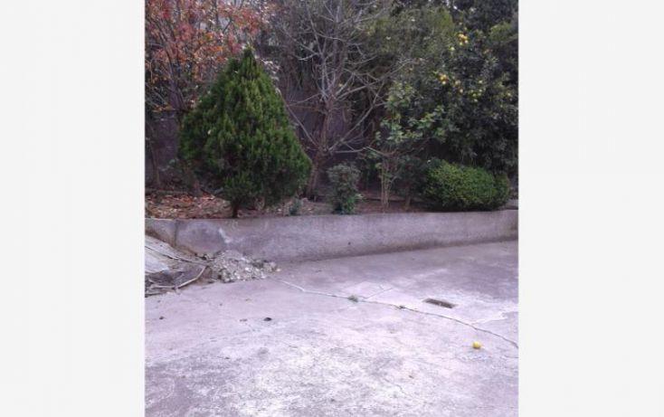 Foto de terreno habitacional en venta en 2a cerrada juárez, benito juárez, nicolás romero, estado de méxico, 1580790 no 04
