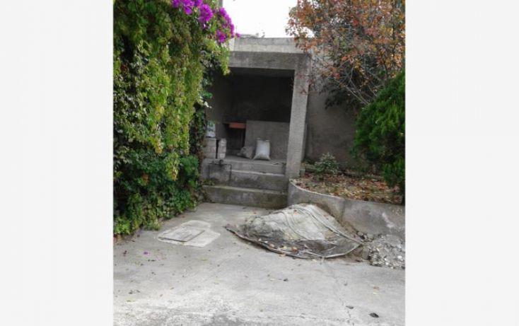Foto de terreno habitacional en venta en 2a cerrada juárez, benito juárez, nicolás romero, estado de méxico, 1580790 no 05