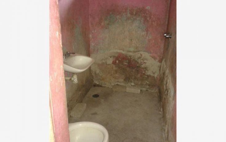 Foto de terreno habitacional en venta en 2a cerrada juárez, benito juárez, nicolás romero, estado de méxico, 1580790 no 06
