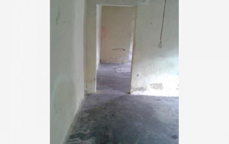 Foto de terreno habitacional en venta en 2a cerrada juárez, benito juárez, nicolás romero, estado de méxico, 1580790 no 07