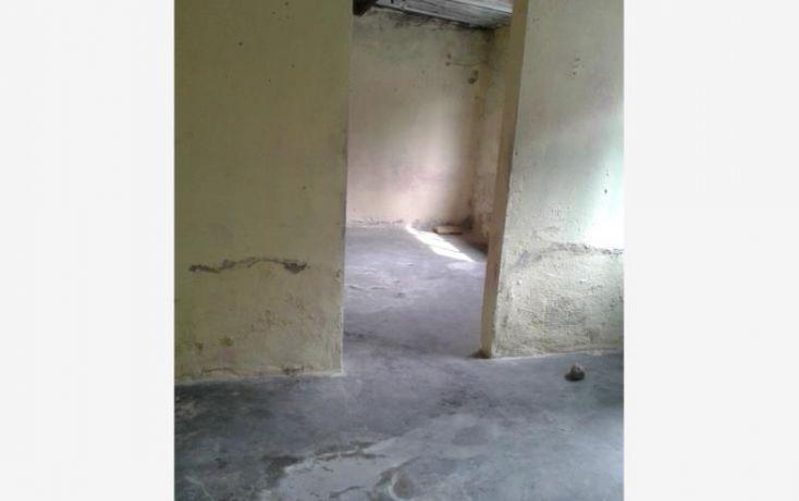 Foto de terreno habitacional en venta en 2a cerrada juárez, benito juárez, nicolás romero, estado de méxico, 1580790 no 08