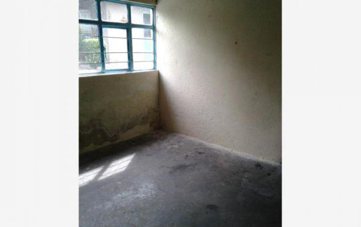 Foto de terreno habitacional en venta en 2a cerrada juárez, benito juárez, nicolás romero, estado de méxico, 1580790 no 09