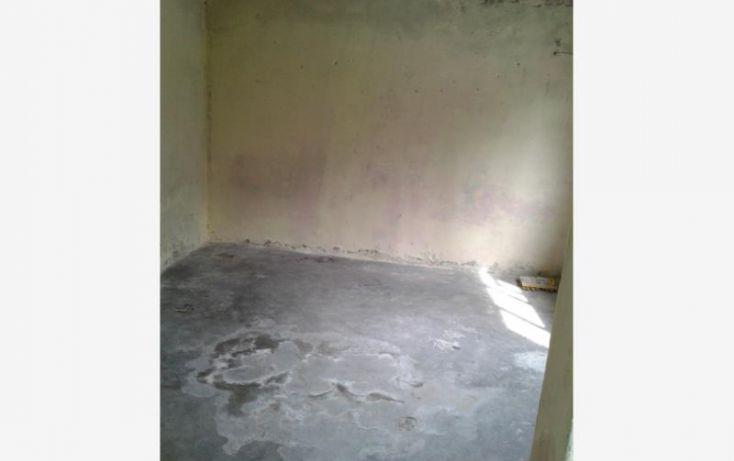 Foto de terreno habitacional en venta en 2a cerrada juárez, benito juárez, nicolás romero, estado de méxico, 1580790 no 10