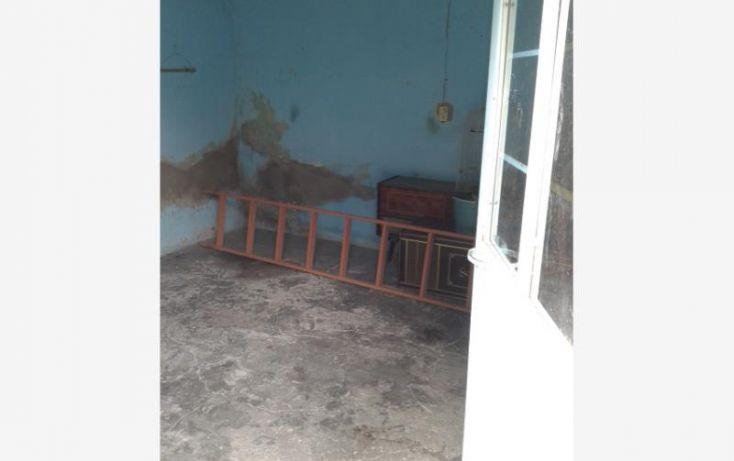 Foto de terreno habitacional en venta en 2a cerrada juárez, benito juárez, nicolás romero, estado de méxico, 1580790 no 11