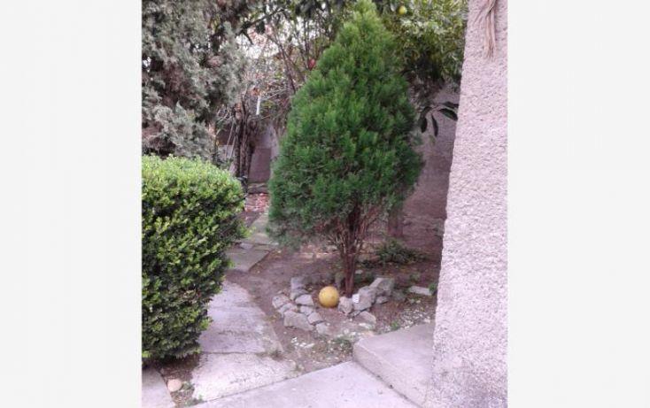 Foto de terreno habitacional en venta en 2a cerrada juárez, benito juárez, nicolás romero, estado de méxico, 1580790 no 12