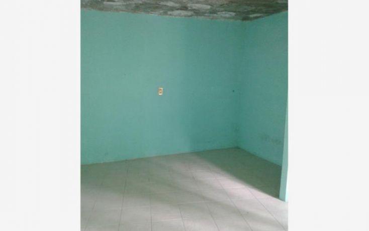 Foto de terreno habitacional en venta en 2a cerrada juárez, benito juárez, nicolás romero, estado de méxico, 1580790 no 13