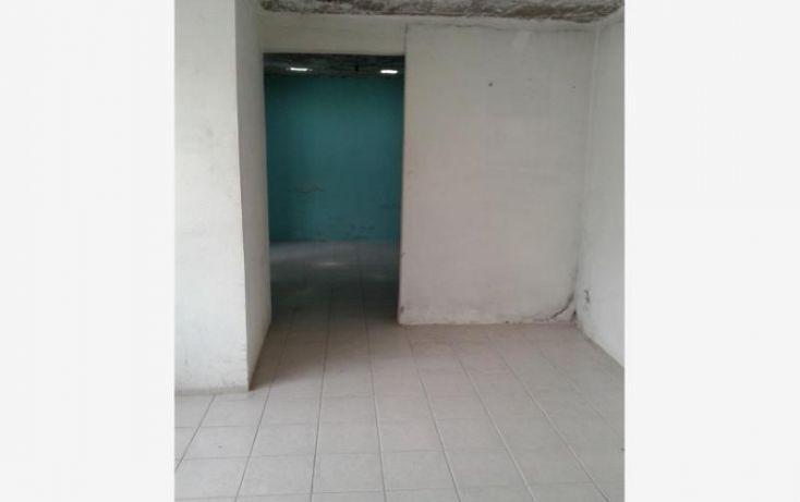 Foto de terreno habitacional en venta en 2a cerrada juárez, benito juárez, nicolás romero, estado de méxico, 1580790 no 14