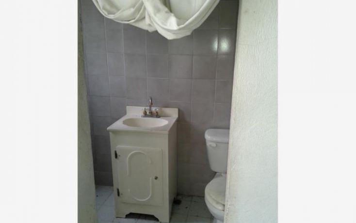 Foto de terreno habitacional en venta en 2a cerrada juárez, benito juárez, nicolás romero, estado de méxico, 1580790 no 15