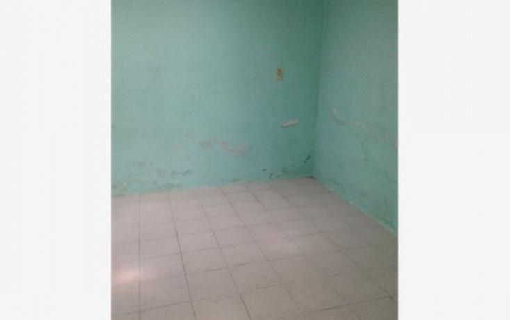 Foto de terreno habitacional en venta en 2a cerrada juárez, benito juárez, nicolás romero, estado de méxico, 1580790 no 16