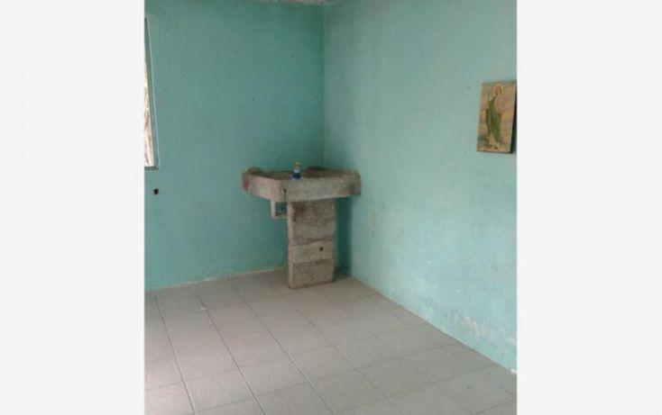 Foto de terreno habitacional en venta en 2a cerrada juárez, benito juárez, nicolás romero, estado de méxico, 1580790 no 17