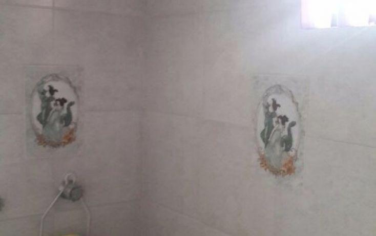 Foto de casa en venta en 2a cerrada manuel altamirano lote 3 mza 2 zona 6, ricardo flores magón, tepotzotlán, estado de méxico, 1830760 no 03