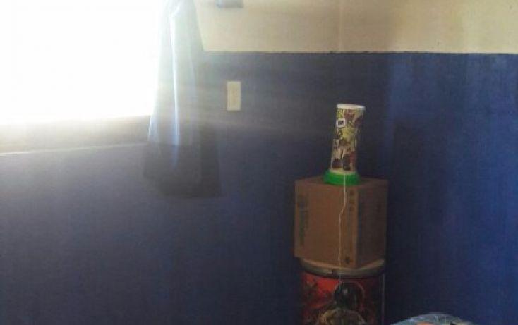 Foto de casa en venta en 2a cerrada manuel altamirano lote 3 mza 2 zona 6, ricardo flores magón, tepotzotlán, estado de méxico, 1830760 no 06