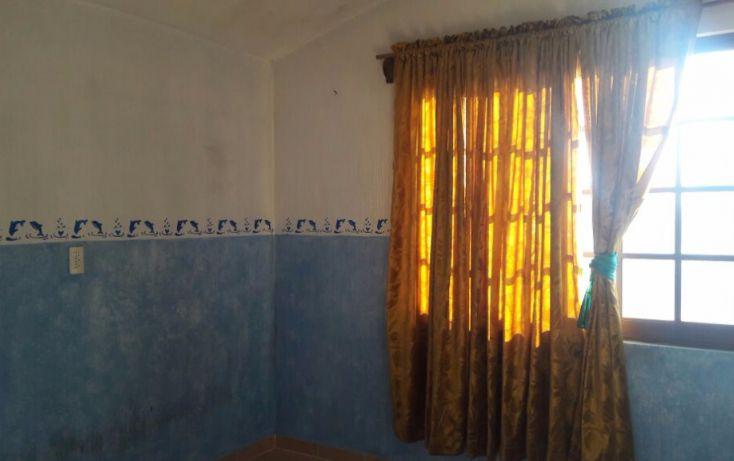 Foto de casa en venta en 2a cerrada manuel altamirano lote 3 mza 2 zona 6, ricardo flores magón, tepotzotlán, estado de méxico, 1830760 no 07