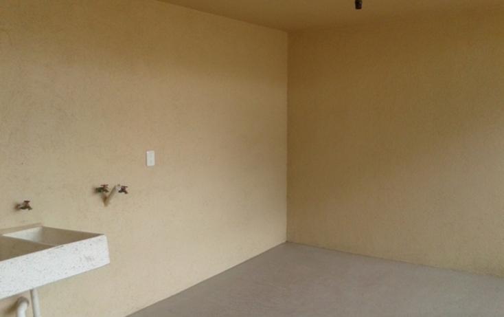 Casa en condominio en 2a cerrada puerta del sol vill for Inmobiliaria puerta del sol