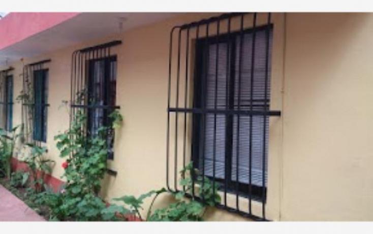 Foto de casa en venta en 2a cerrada, san juan de los lagos, san cristóbal de las casas, chiapas, 377327 no 01