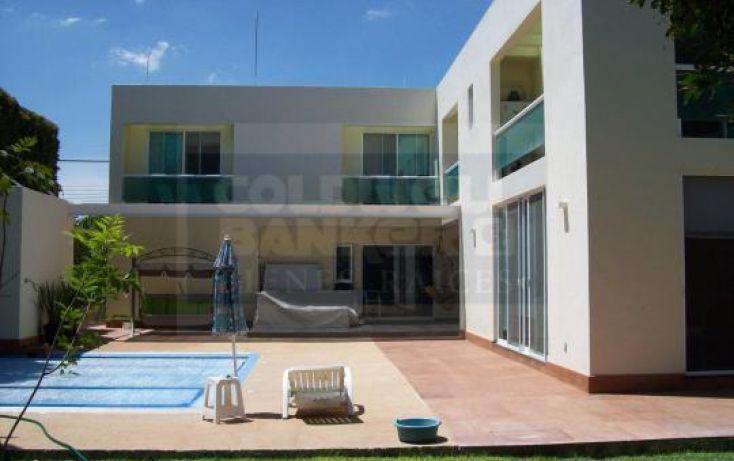 Foto de casa en venta en 2a de cedros, jurica, querétaro, querétaro, 219906 no 01