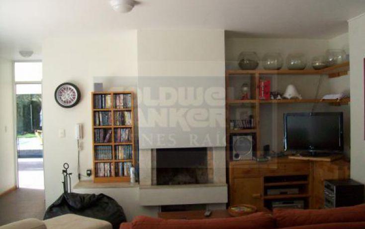 Foto de casa en venta en 2a de cedros, jurica, querétaro, querétaro, 219906 no 04