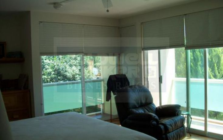 Foto de casa en venta en 2a de cedros, jurica, querétaro, querétaro, 219906 no 05