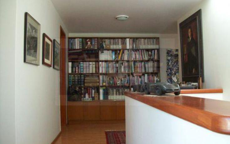 Foto de casa en venta en 2a de cedros, jurica, querétaro, querétaro, 219906 no 07