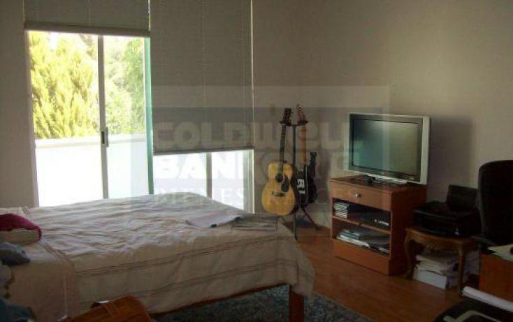 Foto de casa en venta en 2a de cedros, jurica, querétaro, querétaro, 219906 no 09
