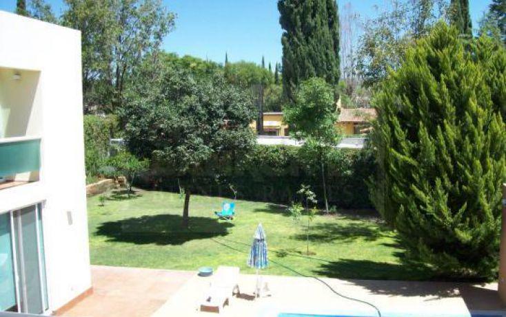 Foto de casa en venta en 2a de cedros, jurica, querétaro, querétaro, 219906 no 10