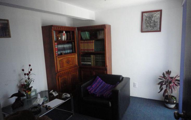 Foto de casa en renta en, 2a del moral del pueblo de tetelpan, álvaro obregón, df, 1314535 no 02