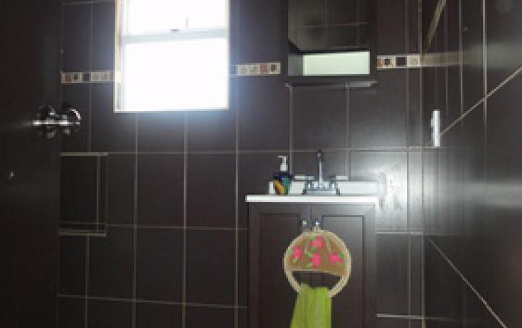 Foto de casa en renta en, 2a del moral del pueblo de tetelpan, álvaro obregón, df, 1314535 no 03