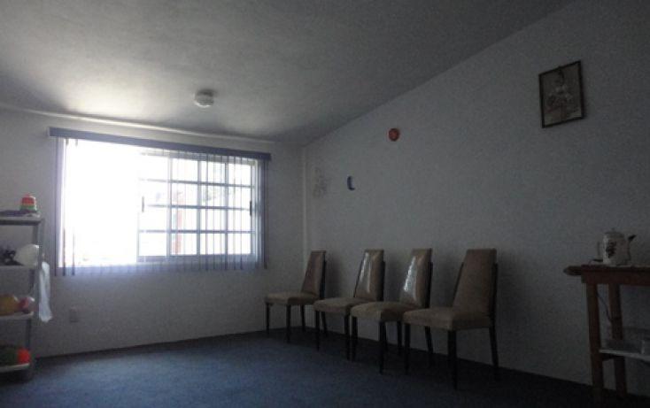 Foto de casa en renta en, 2a del moral del pueblo de tetelpan, álvaro obregón, df, 1314535 no 04