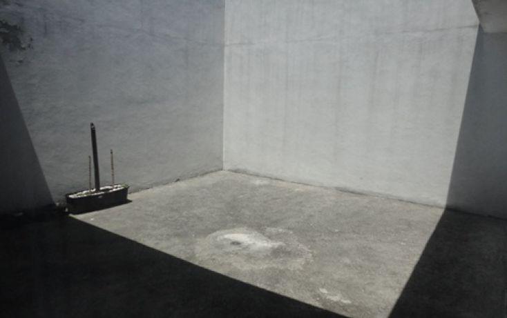 Foto de casa en renta en, 2a del moral del pueblo de tetelpan, álvaro obregón, df, 1314535 no 09