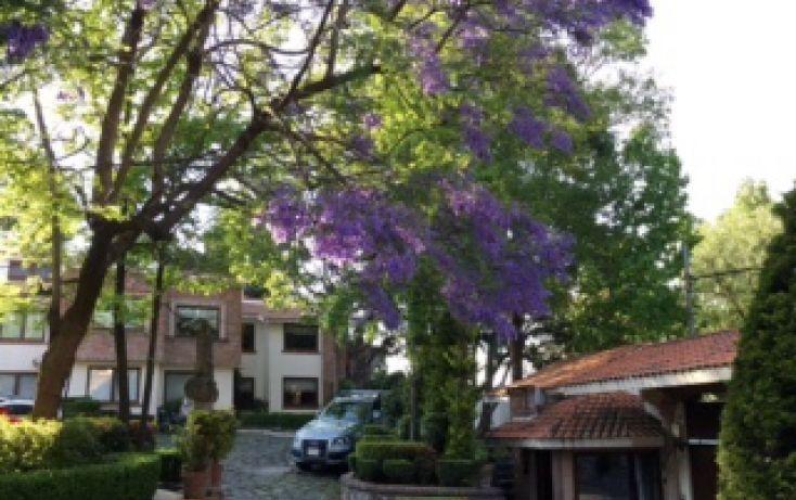Foto de casa en venta en, 2a del moral del pueblo de tetelpan, álvaro obregón, df, 1908507 no 01