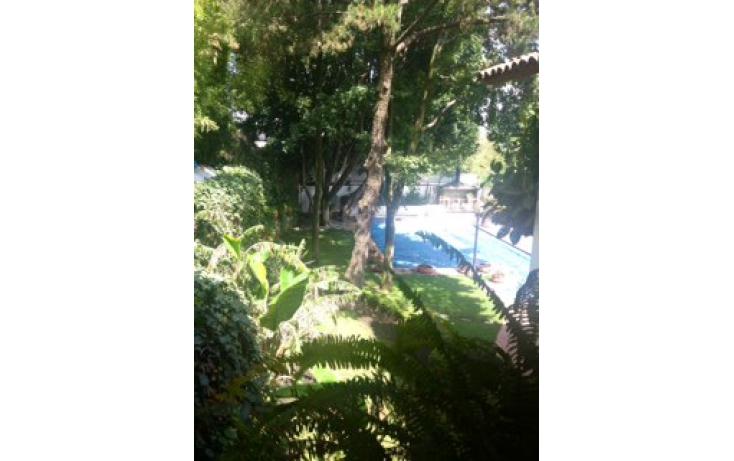 Foto de casa en venta en, 2a del moral del pueblo de tetelpan, álvaro obregón, df, 581721 no 01
