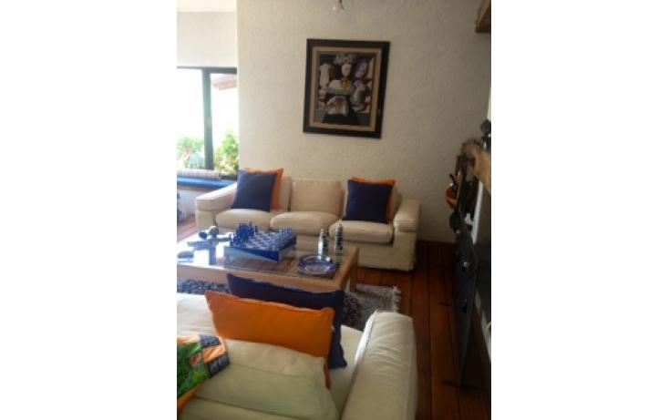 Foto de casa en venta en, 2a del moral del pueblo de tetelpan, álvaro obregón, df, 581721 no 03