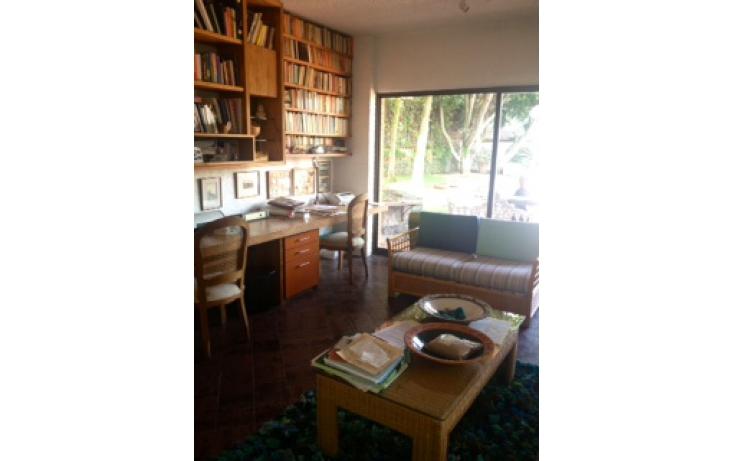 Foto de casa en venta en, 2a del moral del pueblo de tetelpan, álvaro obregón, df, 581721 no 06