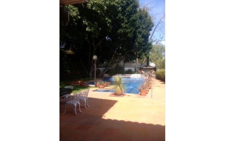 Foto de casa en venta en, 2a del moral del pueblo de tetelpan, álvaro obregón, df, 581721 no 07