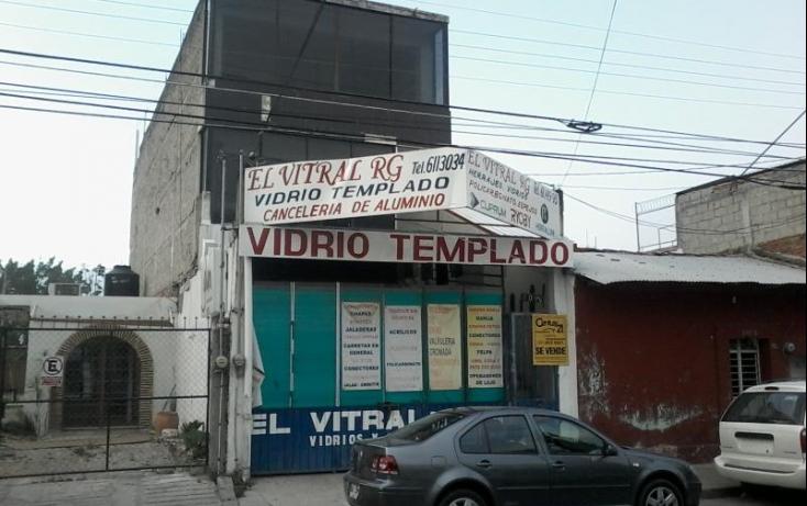 Foto de casa en venta en 2a norte poniente 1042, tuxtla gutiérrez centro, tuxtla gutiérrez, chiapas, 432882 no 01