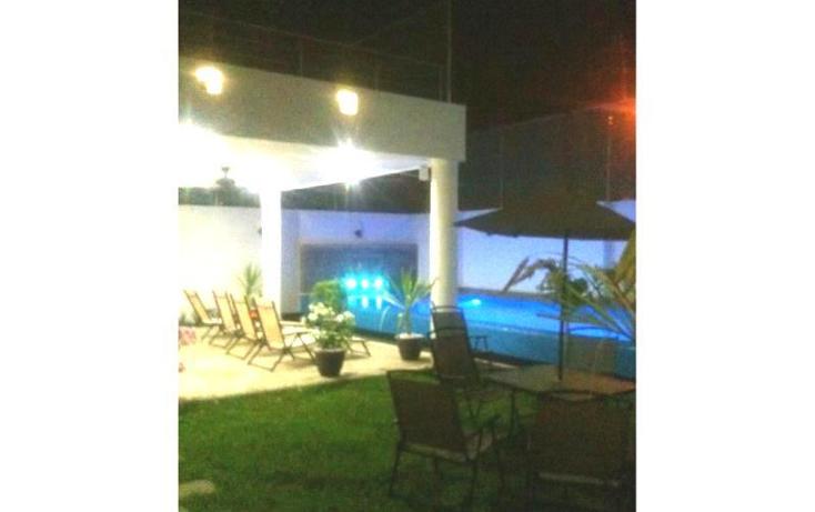 Foto de casa en venta en 2a. norte poniente 360, militar 4, tuxtla guti?rrez, chiapas, 1986312 No. 07