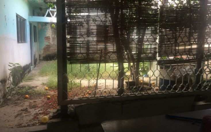 Foto de terreno habitacional en venta en 2a poniente norte 423, santo domingo, tuxtla gutiérrez, chiapas, 1607612 no 03