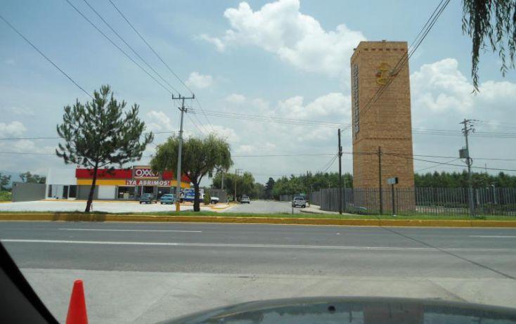 Foto de terreno habitacional en venta en 2a privada alcatraces 400 sur, san antonio, metepec, estado de méxico, 1075325 no 06