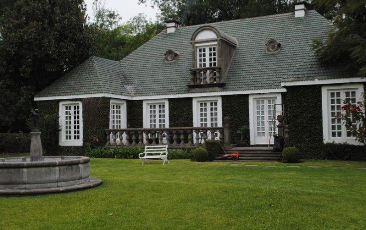 Foto de casa en venta en, 2a sección club de golf las fuentes, puebla, puebla, 1700488 no 01
