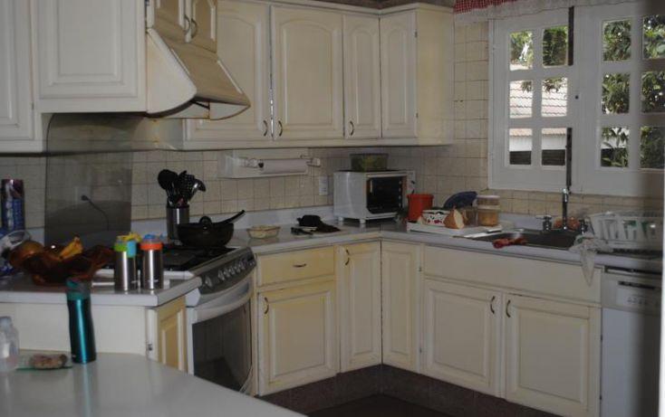 Foto de casa en venta en, 2a sección club de golf las fuentes, puebla, puebla, 1700488 no 04