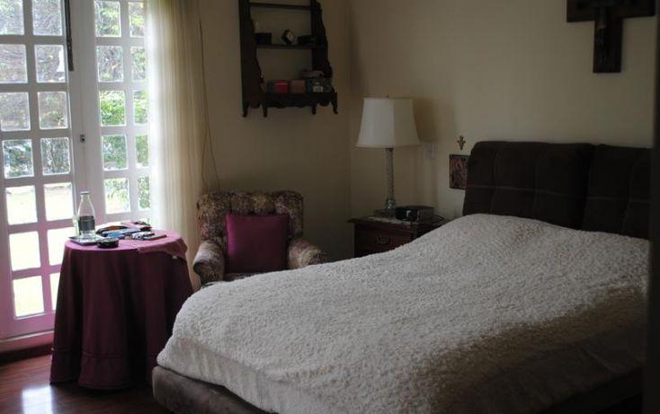 Foto de casa en venta en, 2a sección club de golf las fuentes, puebla, puebla, 1700488 no 06