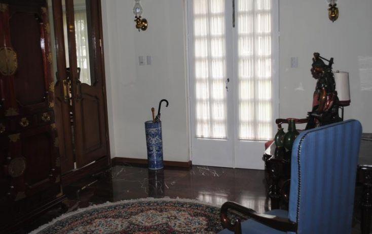 Foto de casa en venta en, 2a sección club de golf las fuentes, puebla, puebla, 1700488 no 08