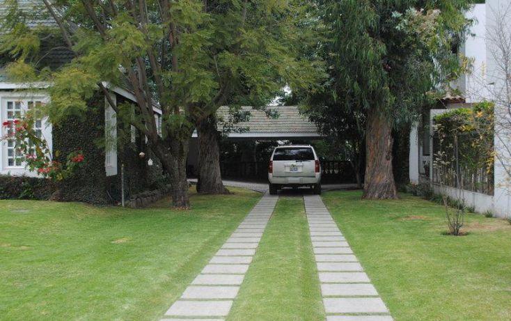 Foto de casa en venta en, 2a sección club de golf las fuentes, puebla, puebla, 1700488 no 10