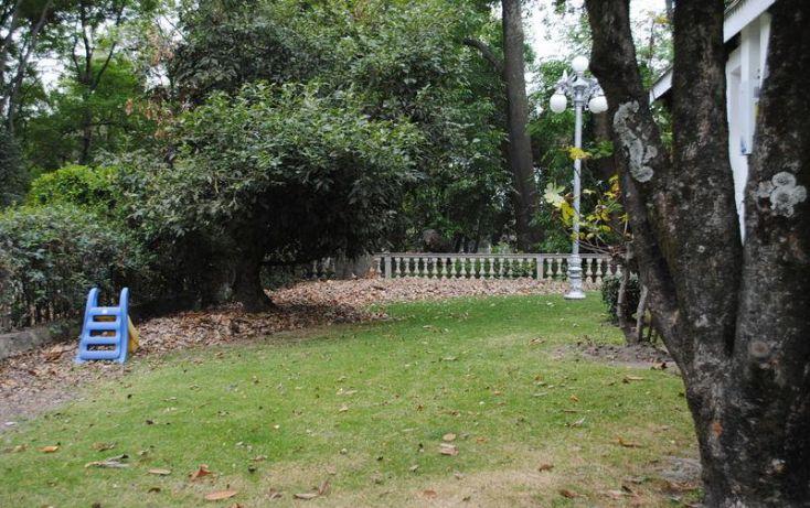 Foto de casa en venta en, 2a sección club de golf las fuentes, puebla, puebla, 1700488 no 11