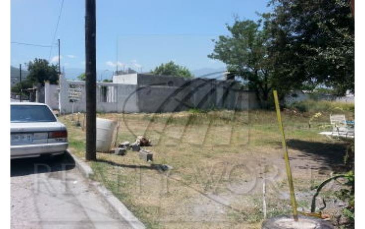 Foto de terreno habitacional en venta en 2aave, ciudad guadalupe centro, guadalupe, nuevo león, 523376 no 02
