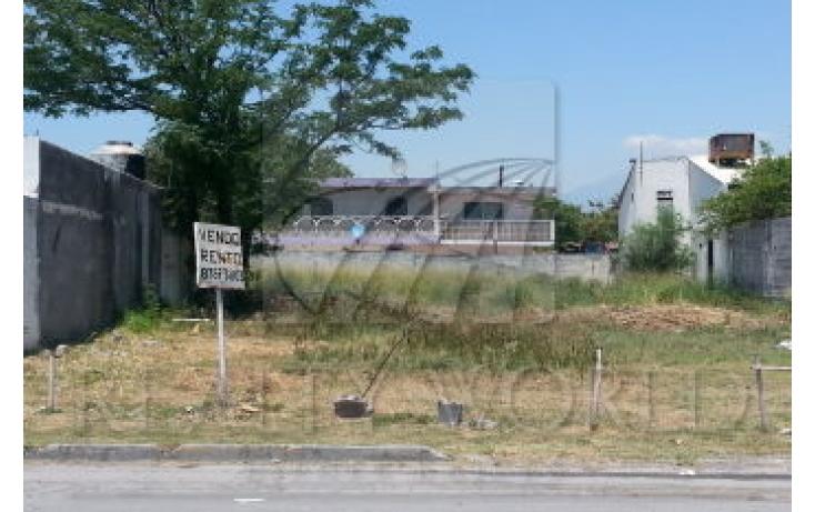 Foto de terreno habitacional en venta en 2aave, ciudad guadalupe centro, guadalupe, nuevo león, 523376 no 03